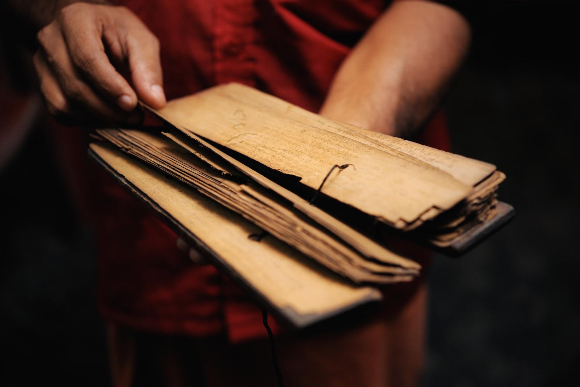 Яма и нияма – вечните етични кодове в йога