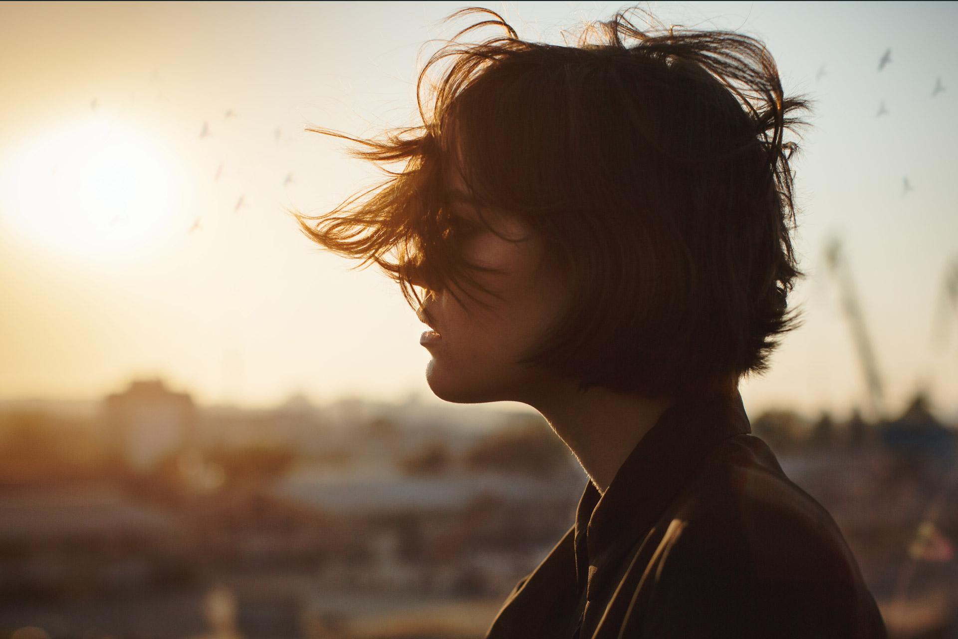 Ендометриозата и аюрведичната гледна точка за нейното третиране