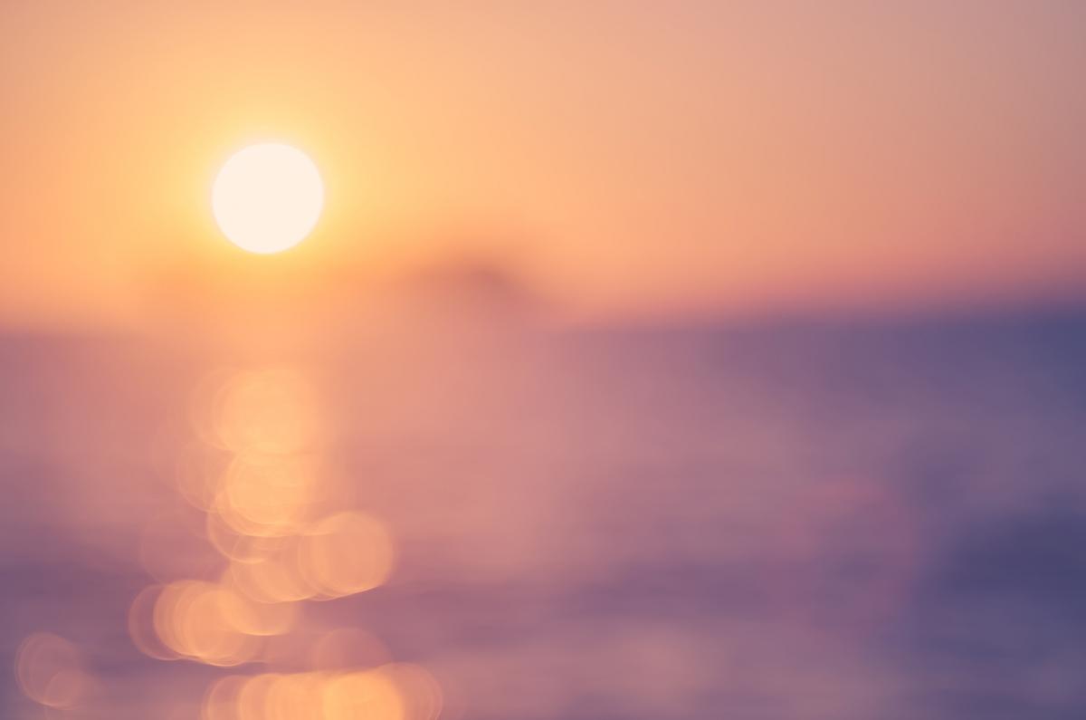 Айенгар йога за здрав гръб на балкона на Мандала