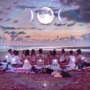 2nd-july-moon-ritual300
