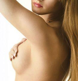 Женската гръд през погледа на Аюрведа