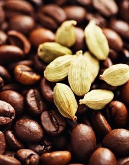 Каква е гледната точка на Аюрведа за кафето?