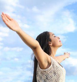 Кои са петте основни причини за страданието ни според йога?