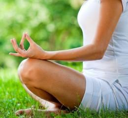 Нади Шодхана – балансиращата дихателна практика за всеки ден