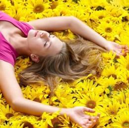 Йога нидра или как да посеем семената на сбъдването
